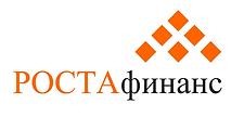 РостаФинанс.png