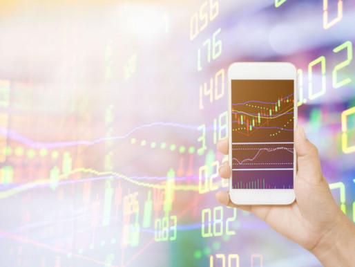 Сбербанк запустил сервис данных о рынке недвижимости и ипотеки
