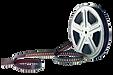 kisspng-film-reel-clip-art-film-reel-5a7