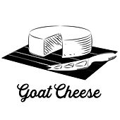 cheese_web.jpg