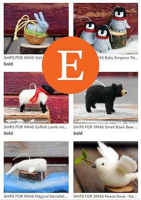 etsy-screenshot.jpg
