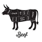 Beef_web_edited.jpg