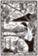 Woodcut-Art.jpg
