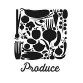 Produce_web.jpg