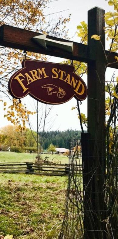 farm-stand-sign_edited.jpg