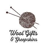 Wool_WEB.jpg