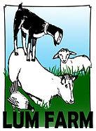 Lum-Farm-logo_NEW_web.jpg