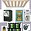 Thumbnail: Rafas' 4x4 complete kit