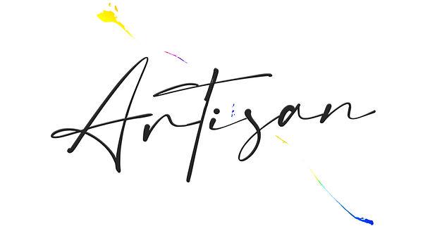 artisan_1080_web.jpg