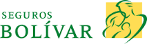 Seguros Bolivar medicina prepagada