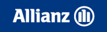 Allianz poliza de salud