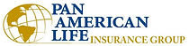 Pan American Life insurance group