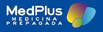 MedPlus medicina prepagada