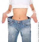 Dietética y Obesidad