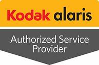 kodak-alaris-asp.png