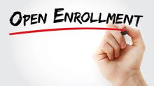 2018 Enrollment Is Open
