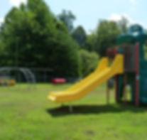 Friendly Acres playground