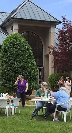 Friendly Acres Community Events
