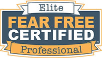 Fear Free Elite Logo.jpg