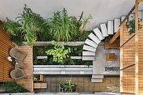 garden design kent garden designer ashford gardener egerton