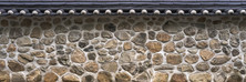 Stone & Brickwork
