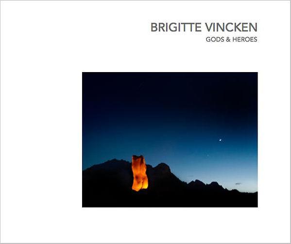 brigitte vincken_blurb.jpg