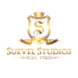 Suevel Studios Logo