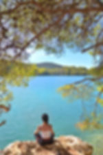 Joy of the Mediterranean, Mljet retreat, Yoga Retreat, healthy organic food, Cooking classes during retreat, stuning unspoiled nature, Mljet, Croatia, Retreats, Yoga retreat Mljet, Cooking workshop Mljet,