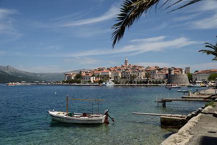 joy of mediterranean, yoga and olive picking