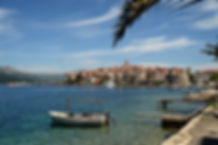 Joy of Mediterranean
