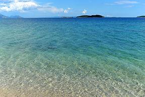 Yoga Holiday - Joy of Mediterranean