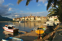 Joy of Mediterranean, yoga croatia, yoga retreats croatia, yoga holiday croatia, yoga holidays croatia,