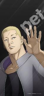 satoru_kabegami_ios_p.jpg