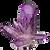 Crystal Divination