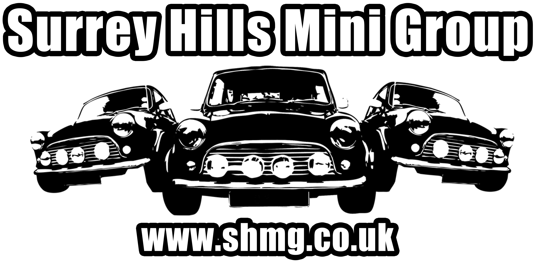 Surrey Hills Mini Group