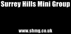SHMG Logo.png