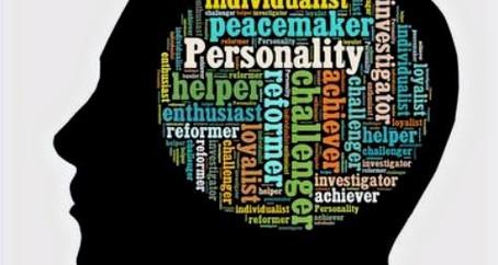 Hoe betrouwbaar zijn de mensen die instromen?