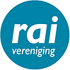 raivereniging.png