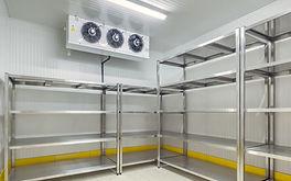 commericial-refrigeration.jpg