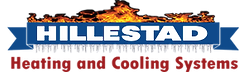 Hillestadtransparent-logo-final.png