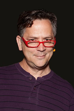 Scott Lobdell 1_edited.jpg