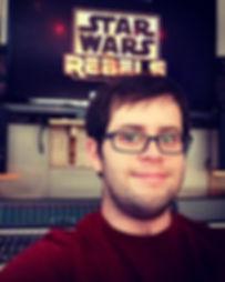 Jared 3_edited.jpg
