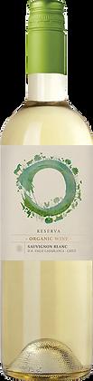 Emiliana O Sauvignon Blanc Organic