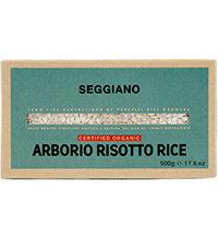 Seggiano Arborio Risotto Rice
