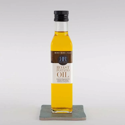 Roast Potato Oil