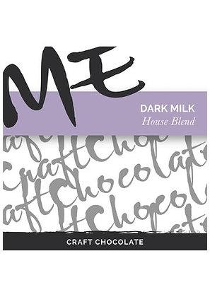 ME Dark Milk - House Blend