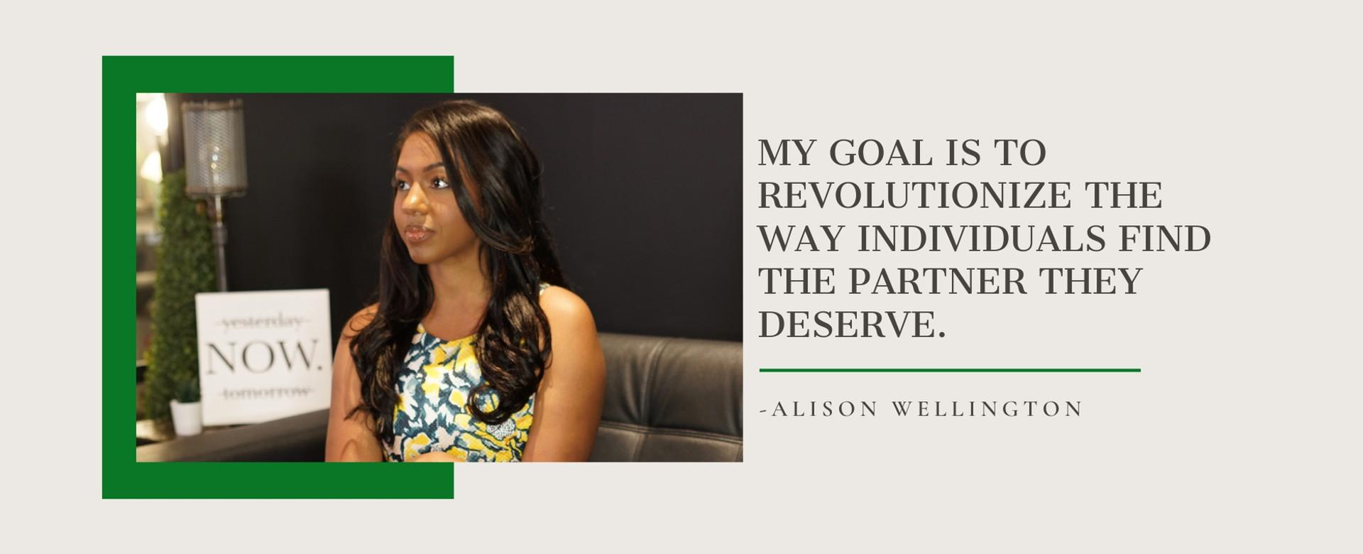 Alison wallington Goal.jpg