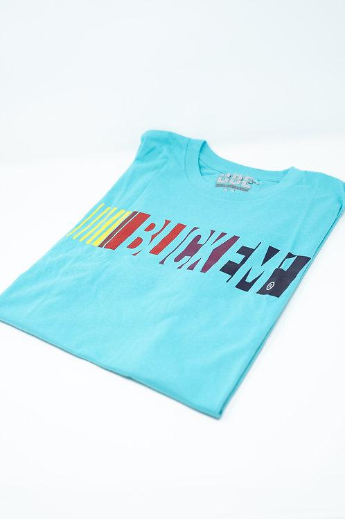Sky Blickem T-Shirt