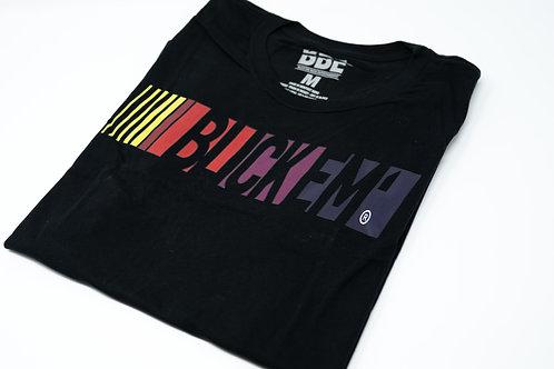 Black Blickem T-Shirt