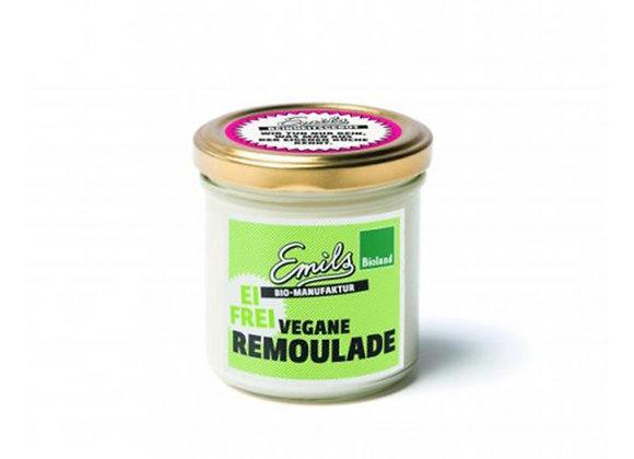 Remoulade -vegan-